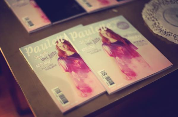 paulette-magazine-lancement-kiosque-017.jpg_effected-001