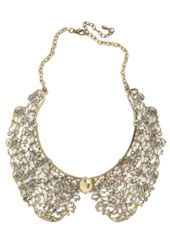 collier modcloth