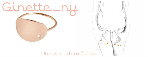 bague ginette_ny