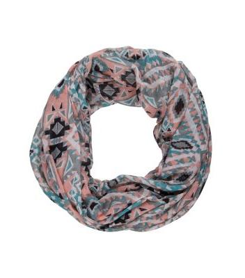 foulard even odd