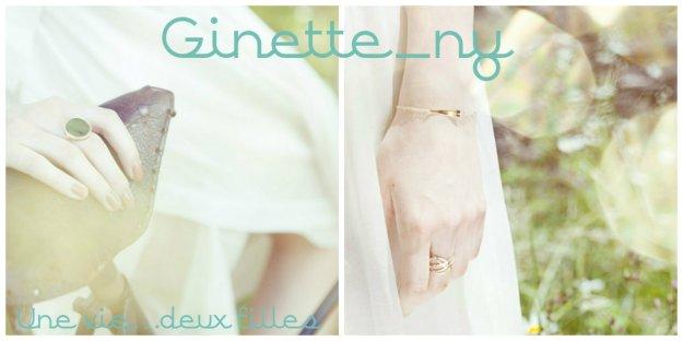 ginette_ny 3