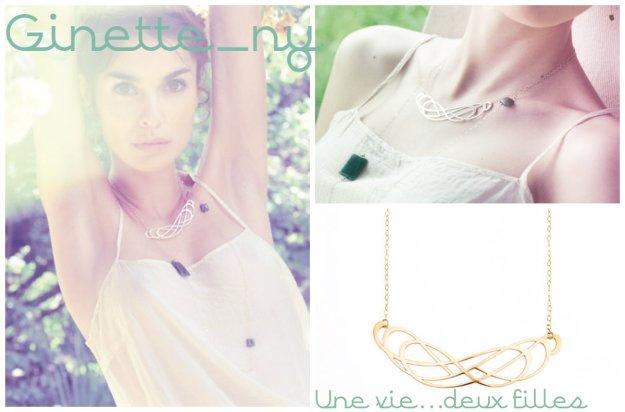 Ginette_ny2