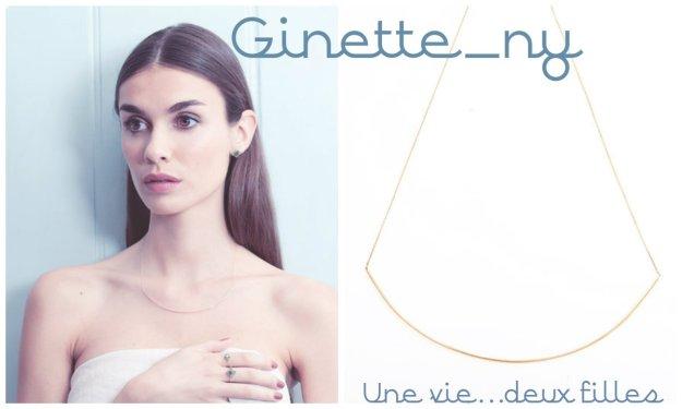 Ginette_ny bijoux