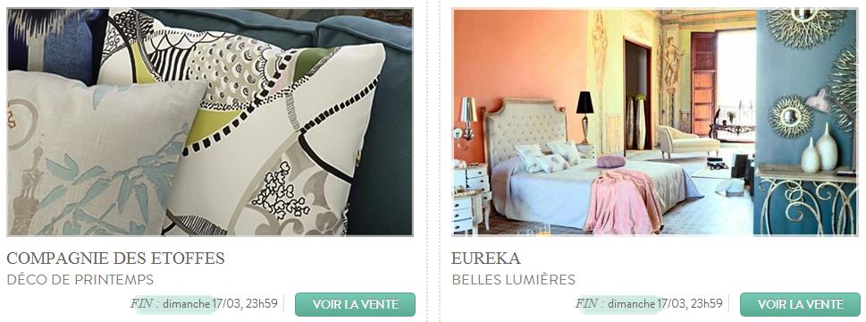 westwing home and living les ventes priv es d co une vie deux filles. Black Bedroom Furniture Sets. Home Design Ideas
