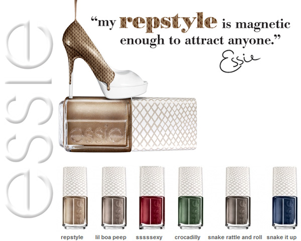 Essie-Repstyle-Magnetic-Snake-Effect-Nail-Polish-Collection-Essie-Holiday-2012-Collection-2