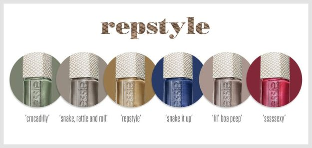 essie-Repstyle-Nail-polish-collection-for-holiday-20121