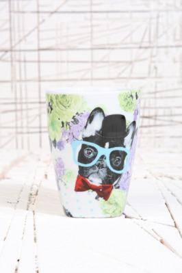 mug urban outfitters