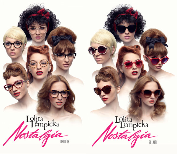 Lolita-Lempicka-dévoile-NOSTALGIA-sa-première-collection-de-lunettes