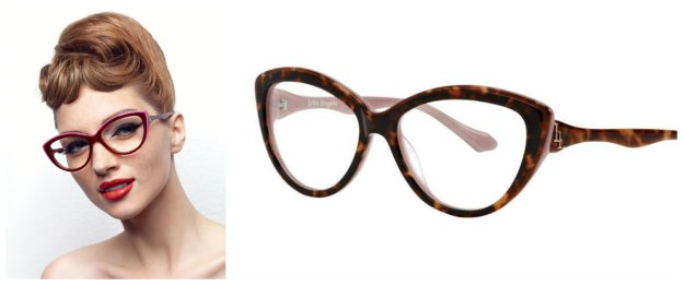 optique-nostalgia-collection-2013