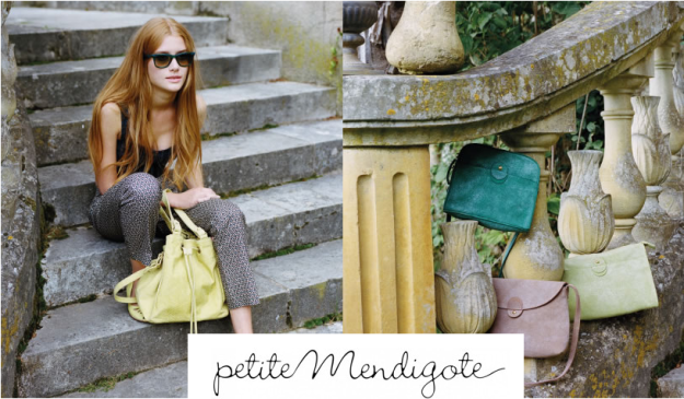petite_mendigote
