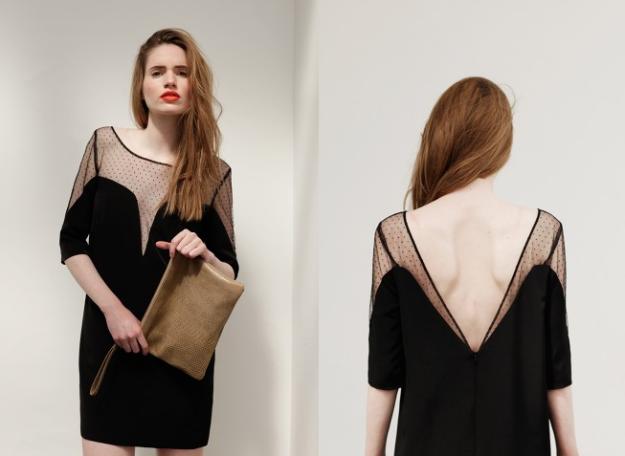 robe_noire_sezane