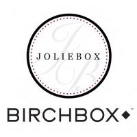 joliebox-birchbox