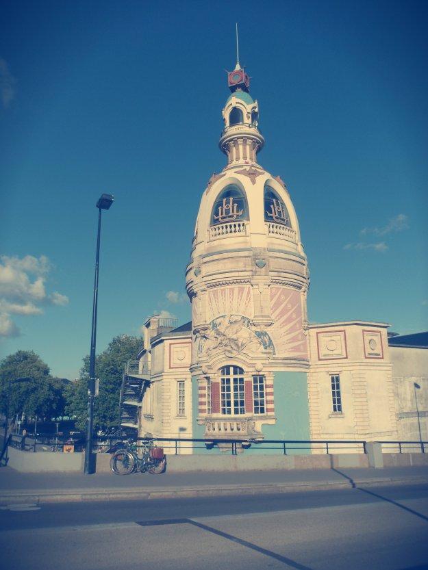 tour_lu_nantes