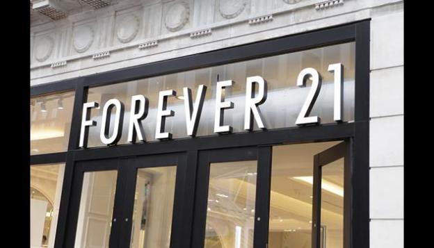 1248888_Forever_21_sign