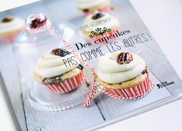 bg_livre_cupcakesvegan