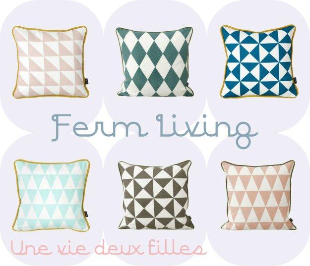 ferm living 1