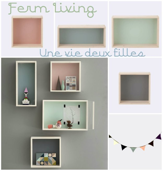 ferm living 2