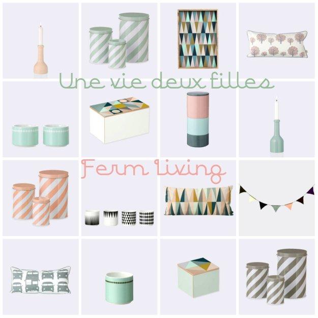 ferm living 3