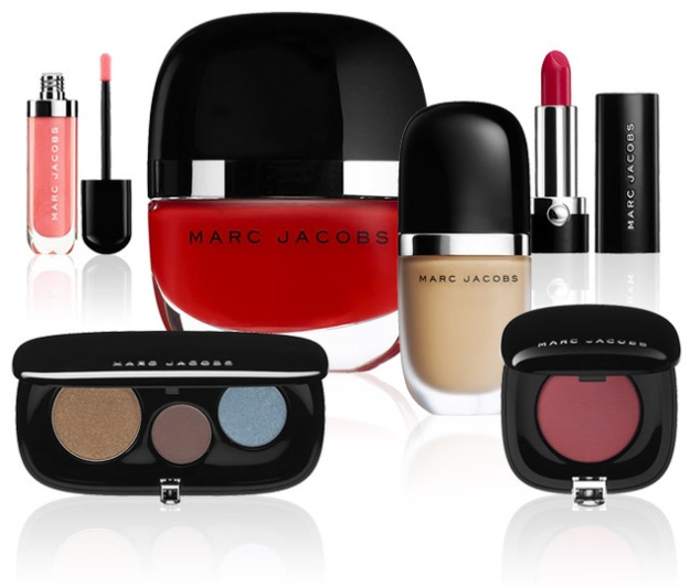 la_collection_make_up_de_marc_jacobs_se_d__voile_enfin___2142_north_635x0