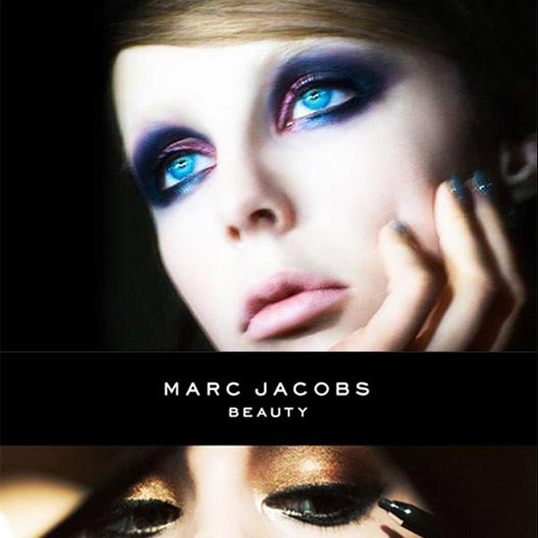 Marc Jacobs Beauty Sephora