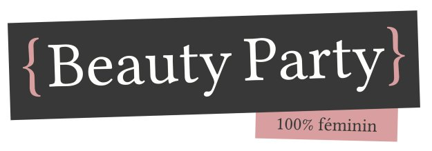 Logo_Beauty_Party_Gris