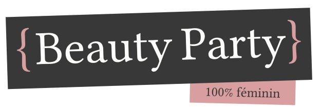 Logo_Beauty_Party_Gris