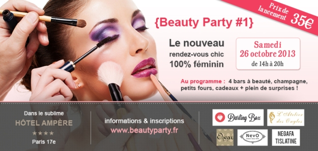 Visuel_BeautyParty#1 V4